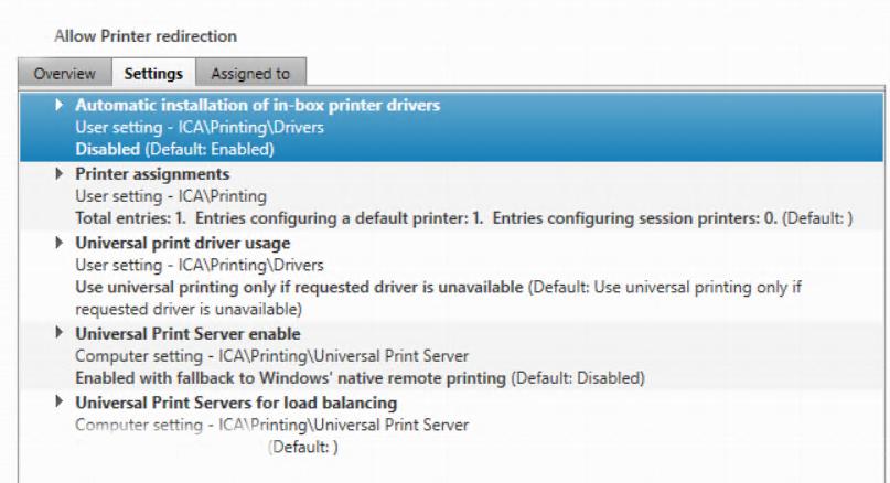 instalacion-y-configuración-citrix-universal-print-server-8