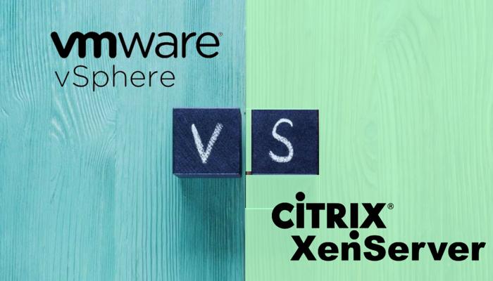 productos-citrix-vs-vmware-1