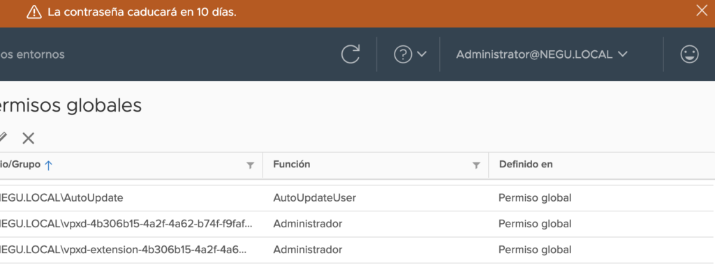 cambiar-contraseña-administrator-vmware-vsphere-1