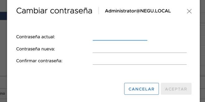 cambiar-contraseña-administrator-vmware-vsphere-3