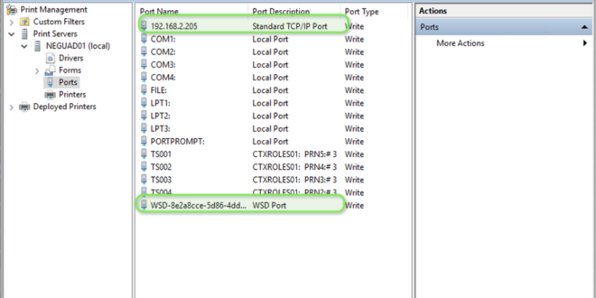 diferencia-entre-puerto-de-impresoras-tcp-ip-y-wsd-2