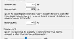memoria-dinamica-hyper-v-2