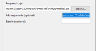 tarea-programada-con-fichero-powershell-ps1-6