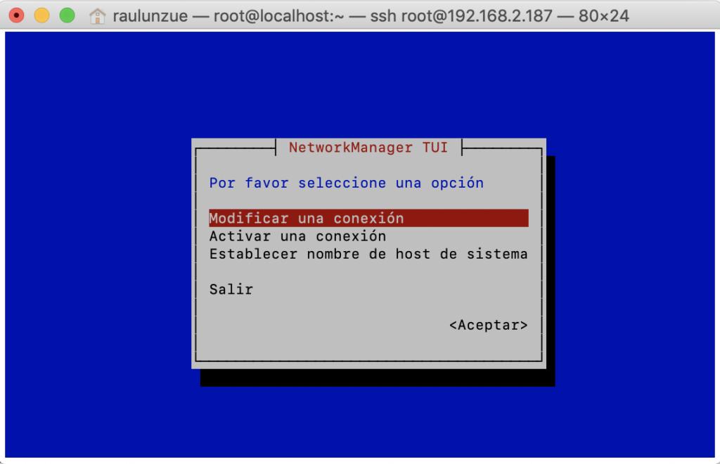 configurar-host-virtualizacion-en-centos-7-1
