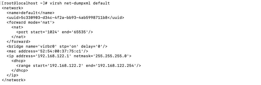 configurar-host-virtualizacion-en-centos-7-3