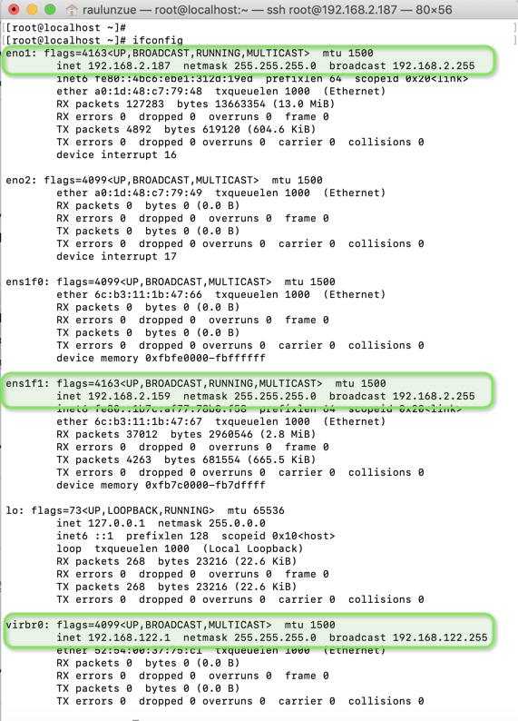 configurar-host-virtualizacion-en-centos-7-4