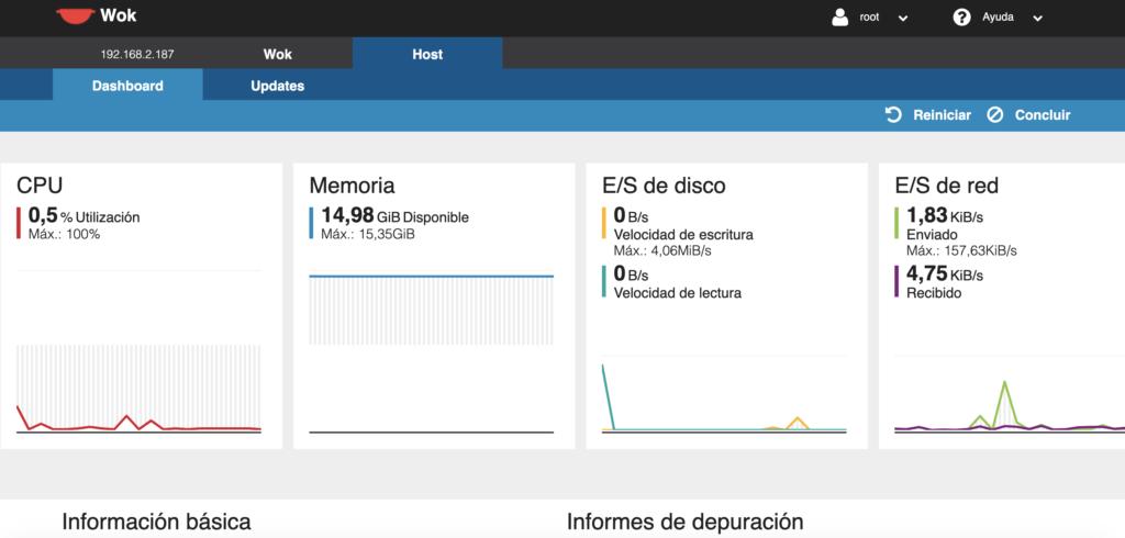 configurar-host-virtualizacion-en-centos-7-8