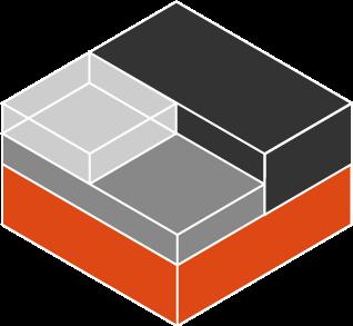 instalacion-linux-containers-lxc-en-centos-7-1