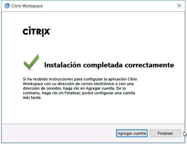 instalar-citrix-workspace-en-plantilla-vda-1