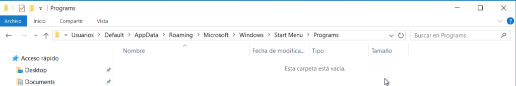 instalar-citrix-workspace-en-plantilla-vda-8
