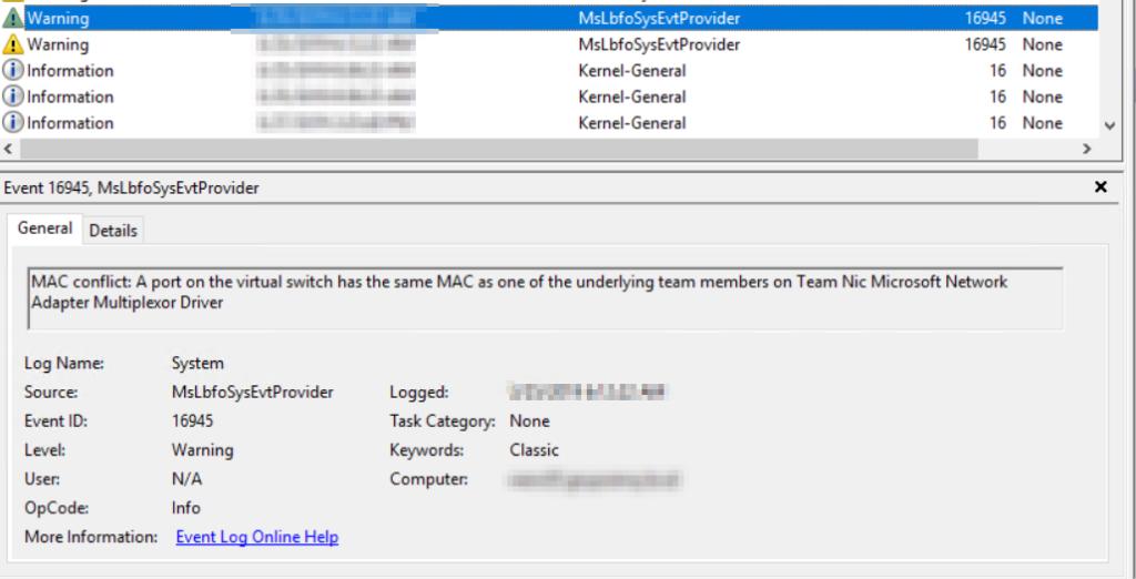 mac-conflit-en-microsoft-teaming-hyper-v-1