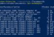 mac-conflit-en-microsoft-teaming-hyper-v-3
