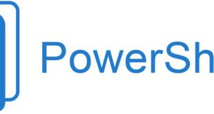 listar-software-en-powershell-1