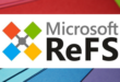 ntfs-vs-resilient-file-system-refs-1
