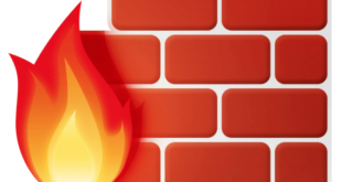 parar-arrancar-habilitar-y-deshabilitar-firewalld-en-centos-7-1