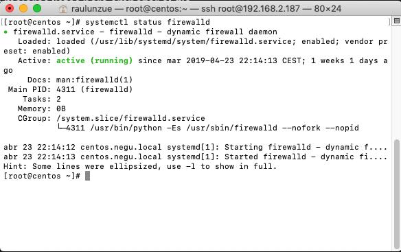 parar-arrancar-habilitar-y-deshabilitar-firewalld-en-centos-7-2