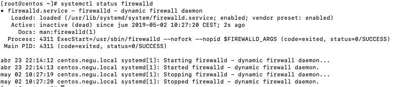 parar-arrancar-habilitar-y-deshabilitar-firewalld-en-centos-7-3