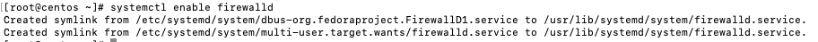 parar-arrancar-habilitar-y-deshabilitar-firewalld-en-centos-7-5