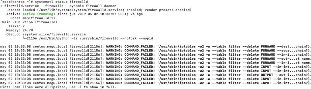 parar-arrancar-habilitar-y-deshabilitar-firewalld-en-centos-7-6
