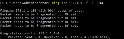 cambiar-mtu-en-windows-server-por-powershell-3