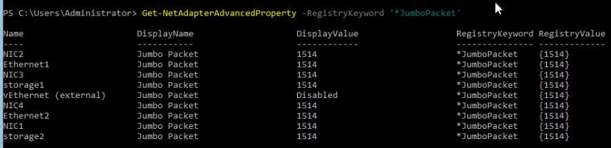 cambiar-mtu-en-windows-server-por-powershell-4
