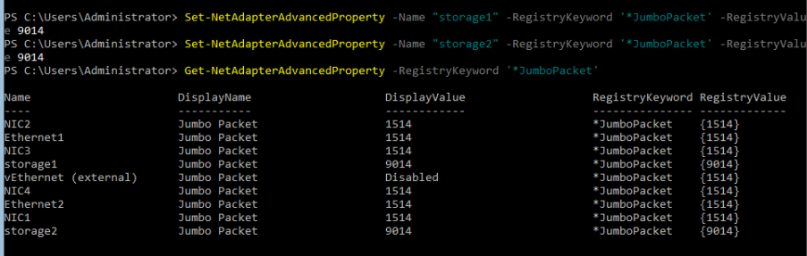 cambiar-mtu-en-windows-server-por-powershell-5