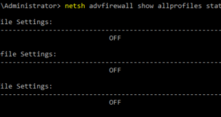 deshabilitar-firewall-windows-via-powershell-1