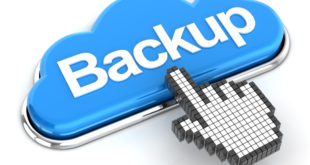 docker-container-backup-y-recovery-1