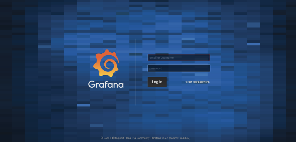 instalar-grafana-a-traves-de-docker-1