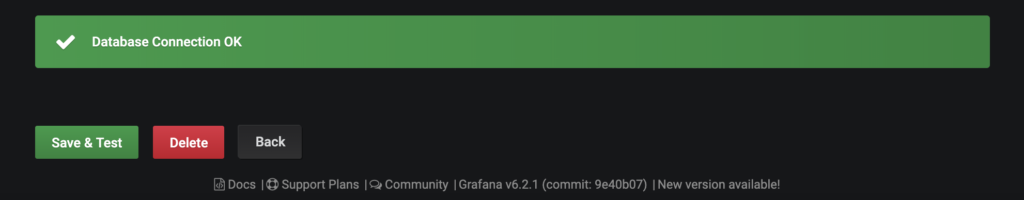 instalar-grafana-a-traves-de-docker-7