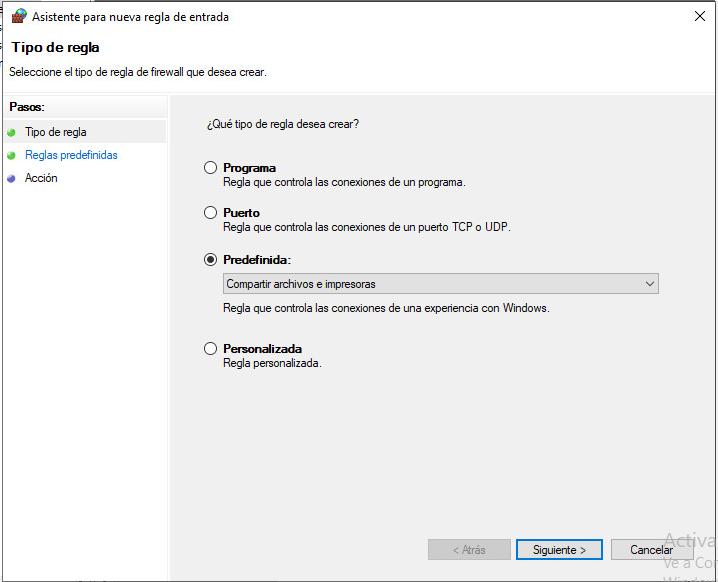 abrir-ping-icmp-en-firewall-windows-1