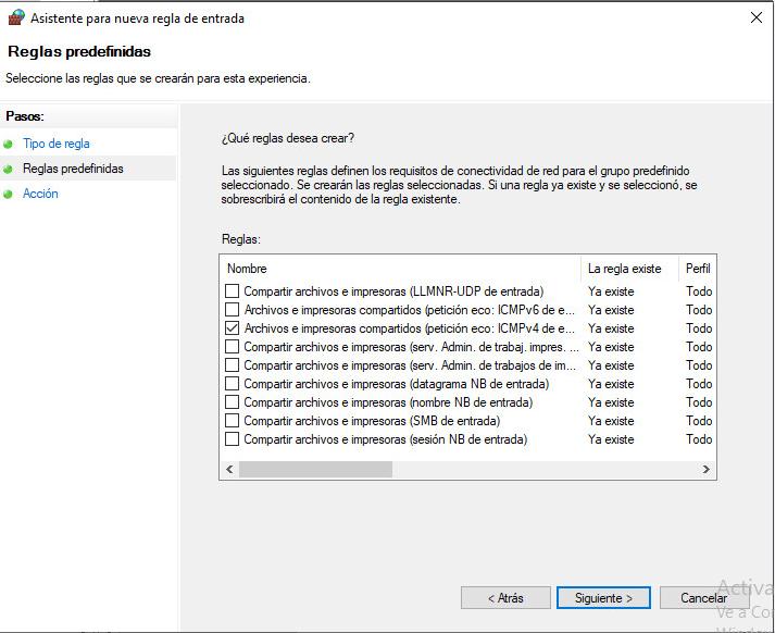 abrir-ping-icmp-en-firewall-windows-2