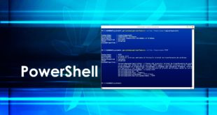 activar-windows-por-powershell-1