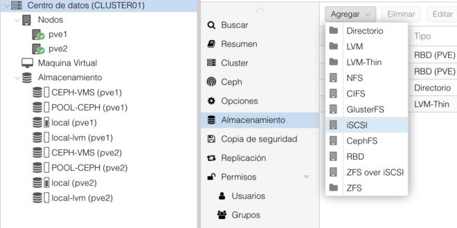configurar-recurso-iscsi-synology-en-proxmox-01