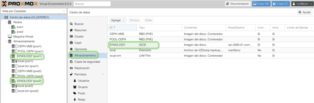 configurar-recurso-iscsi-synology-en-proxmox-02
