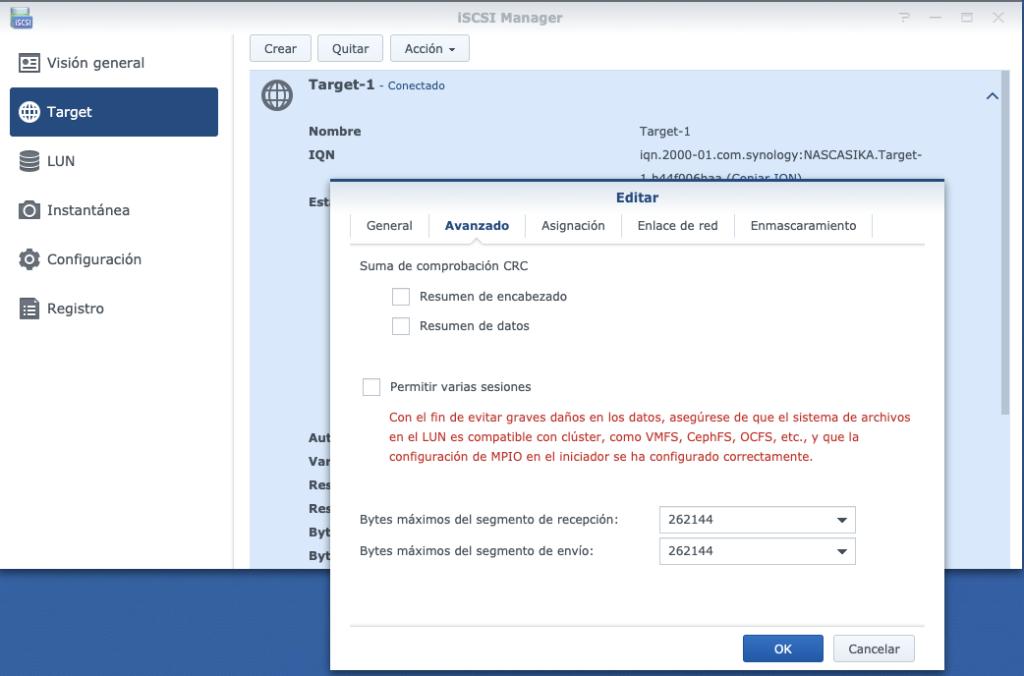 configurar-recurso-iscsi-synology-en-proxmox-03