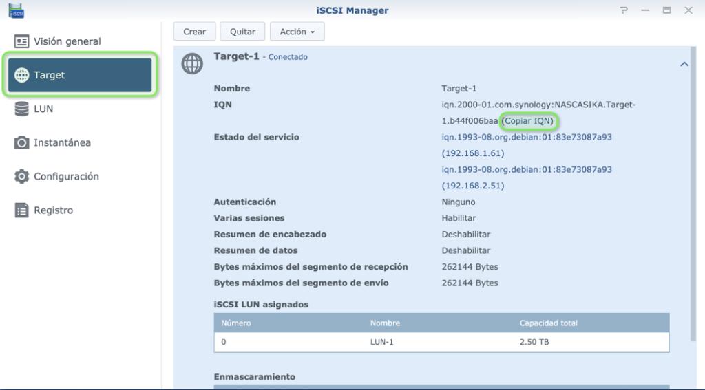 configurar-recurso-iscsi-synology-en-proxmox-0b