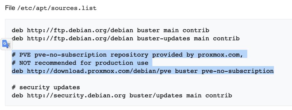 crear-cluster-proxmox-con-ceph-13