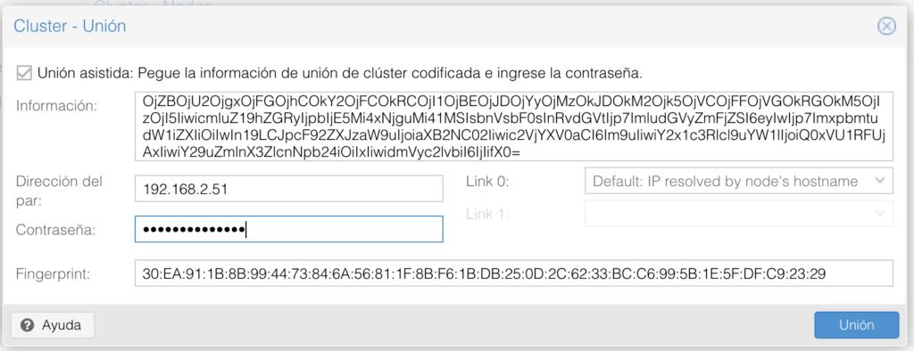crear-cluster-proxmox-con-ceph-7