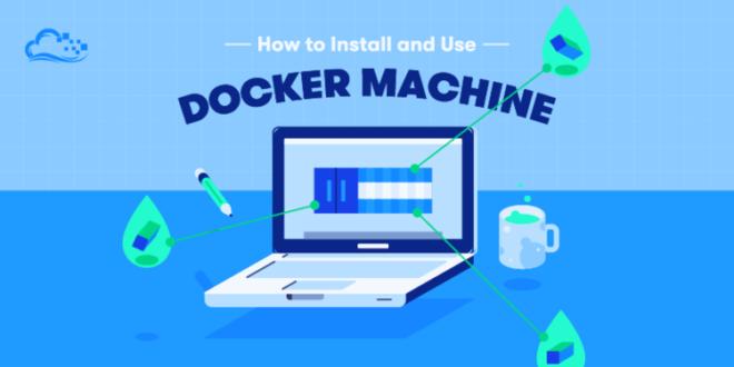 crear-containers-con-docker-machine-en-vmware-vsphere-0