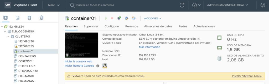 crear-containers-con-docker-machine-en-vmware-vsphere-4