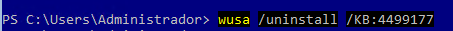 desinstalar-kb-windows-via-powershell-6