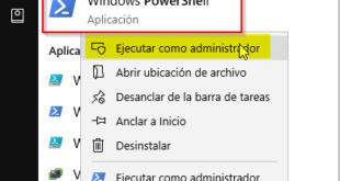 ejecutar-powershell-como-administrador-1