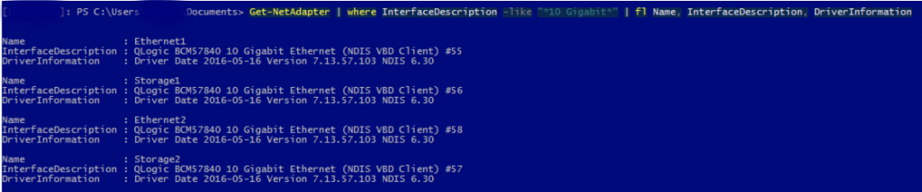 hyper-v-virtual-machine-queues-vmq-3