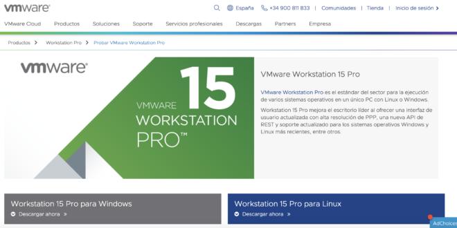 instalar-vmware-workstation-15-en-centos-7-1