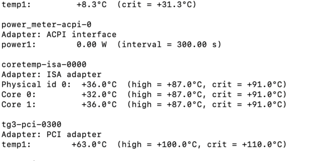 ver-temperatura-cpu-en-centos-7-1
