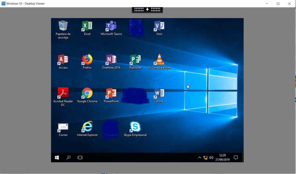citrix-full-screen-desktops-1