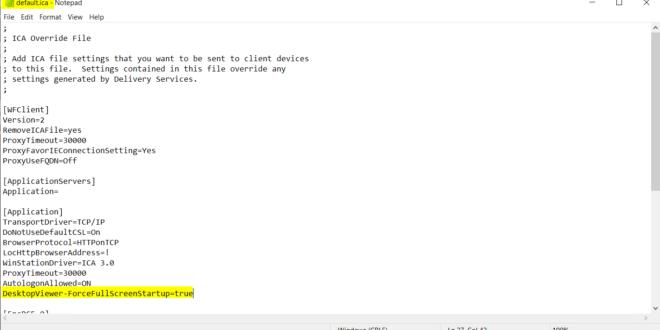 citrix-full-screen-desktops-3