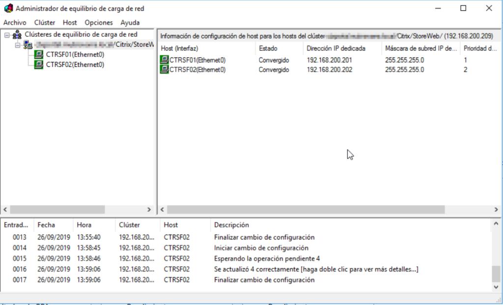 configurar-nlb-en-citrix-storefront-19