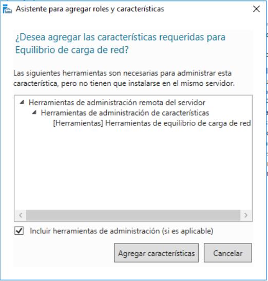 configurar-nlb-en-citrix-storefront-2